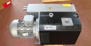 Vacuum Pump (VC-100)