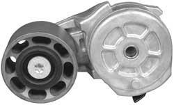 Belt Tensioner for Caterpillar Truck Engine Parts