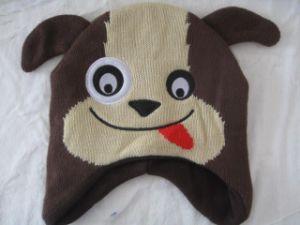 Peruvian, Knit Hat, Knit Headwarmer 15FAAF141