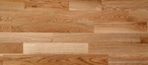 Oak Enginneered Flooring (3MM top layer)
