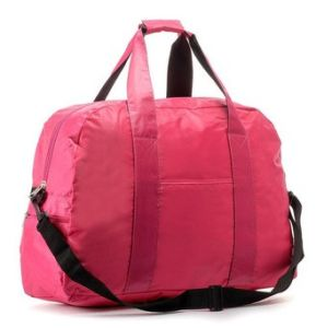2013 Men & Women Waterproof Luggage & Travel Tote Bags pictures & photos