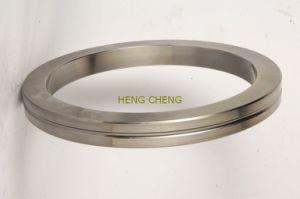 Pinch Roll Ring (DG)
