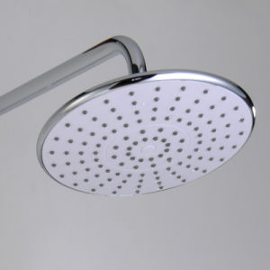 New Brass Body Jet Spray Head SPA Bath Shower Set pictures & photos