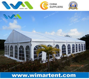 12X15m Aluminum Frame Marque Tent for Festival pictures & photos