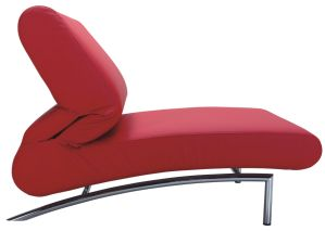 Relax Chair (SR01)