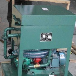 Waste Oil Refinery Machine (6LB-250) pictures & photos