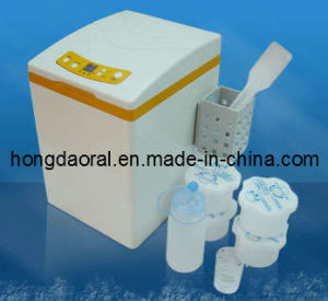Alginate Auto Mixer/Tooth Powder Blender pictures & photos