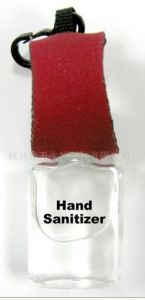 Waterless Hand Sanitizer/ Instant Hand Sanitizer/ Hand Gel