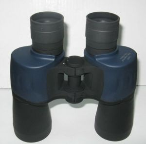 Porro Waterproof Binoculars Well Sold Worldwide (8AF/7X50) pictures & photos