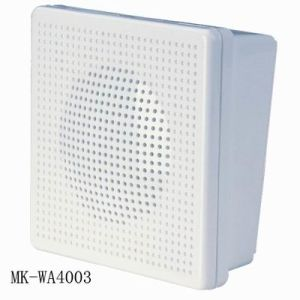 Wall Speaker MK-WA4003
