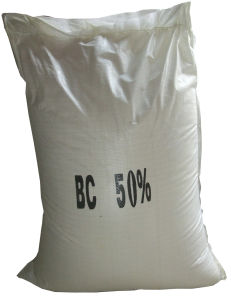 Bc Dry Powder 50% (sodium bicarbonate powder)