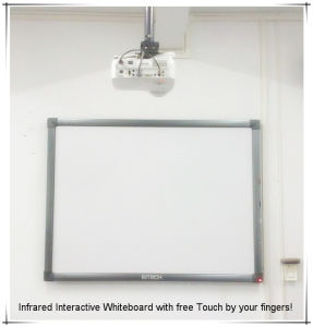 Infrared Interactive Whiteboard (RE Series)