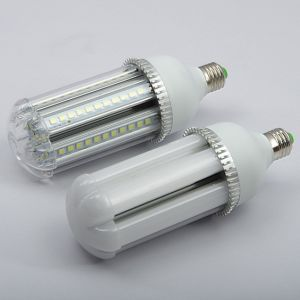 15W 360 Degree Beam Angle E27 LED Corn Light (YC-YM-15)
