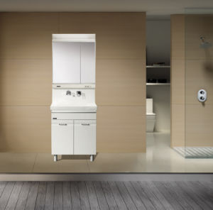 Bathroom Furniture, Bathroom Vanity (T68)