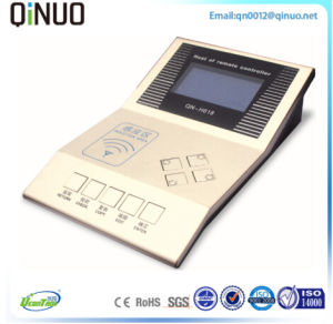 Qn-H618 Host Remote Controller Multi-Functional Remote Master pictures & photos
