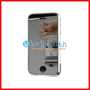 Mirror Screen Protector for iPhone 3G (MEG01)