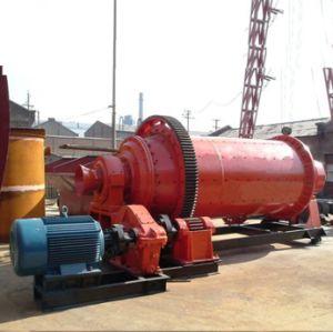 Cement Production Line, Cement Plant pictures & photos