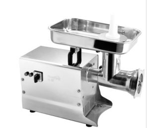 Meat Mincer Ax32-2#