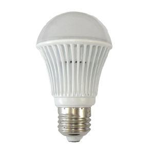 LED Bulbs-LED A60 (PC Body) -LED Light Bulbs-LED Lightings