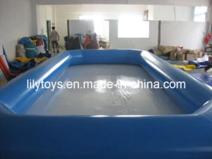 Inflatable Pool, Swimming Pool (OP012) pictures & photos