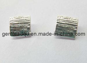 Fashion Studs/ Earrings (HLE-010)