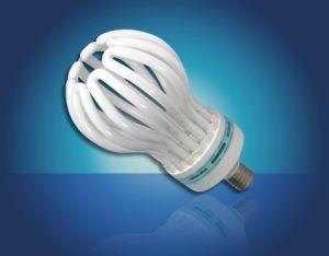 Energy Saving Lamp - Lotus Series (9)