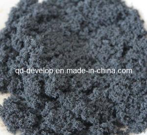 Super Low Sulfur Natural Expandable Graphite