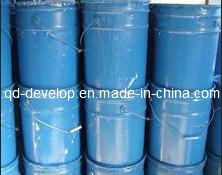 Good Oil Graphite Lubricant for Glassware Manufacturing