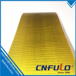 Polyurethane PU Timing Belt with Steel Cord pictures & photos