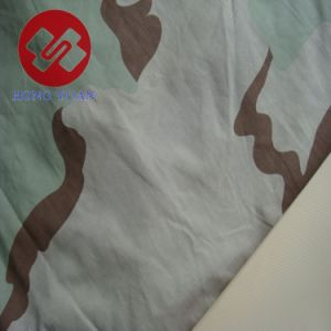Camouflage Fabric (HY-CAMOU0022) pictures & photos