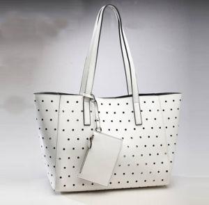 Ladies Handbag 7 pictures & photos