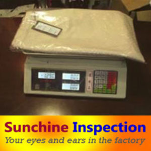 Garment Inspection / Garment During Production Inspection / Garment Pre-Shipment Inspection / Factory Audit pictures & photos
