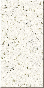Artificial Stone Quartz Acrylic Solid Surface for Countertop / Worktop pictures & photos