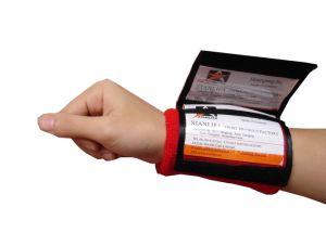 Wristband / Sweatband (W9102)
