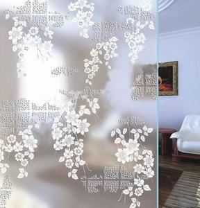 High Quality Art Glass for Decorativing pictures & photos