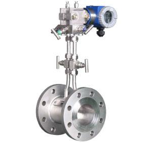 Integration Orifice Plate Flow Meter, Differential Pressure Flow Meter pictures & photos