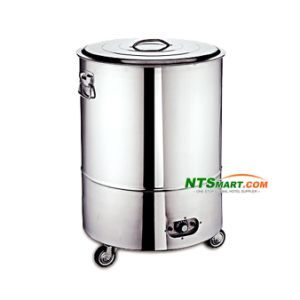 Kitchenware- Water Barrel/Water Pot pictures & photos