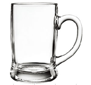 Beer Cup (ZB05-300) pictures & photos