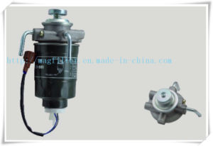 for Mazda Filter Assy / Oil-Water Separator