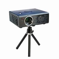 LED Mini Projector (PL500)