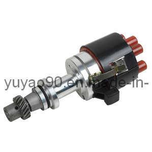 Vw 050905205ap Electronic Ignition Distributor