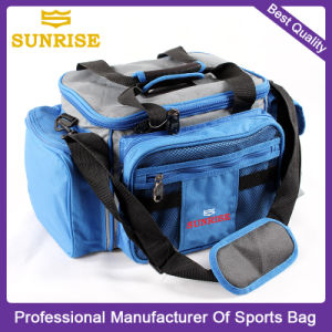 Best Cheap 600d Polyester Waterproof Fishing Tackle/Waist Bags