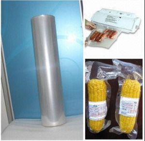 Multilayer Co-Extruded Packaging Films for Food Pakcing pictures & photos