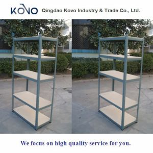 High Quality Storage Rack Unit pictures & photos