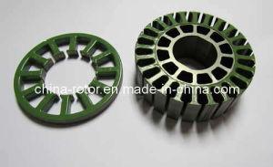 Brushless Motor (YC006)