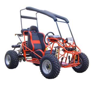 Go Kart / Buggy (G-150B)