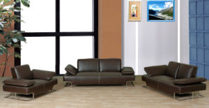 Fashion Sofa (WW002)