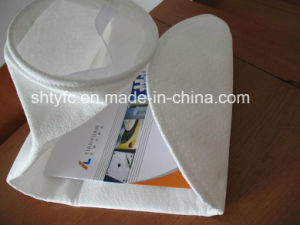 Filter Bag for Pharmaceutical Industry pictures & photos