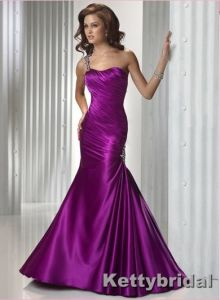 Evening Dress&Evening Gown&Prom Dress (KB1399)