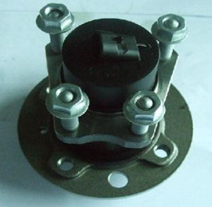 Rear Wheel Hub for Opel pictures & photos